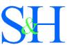 Treuhandgesellschaft S&H